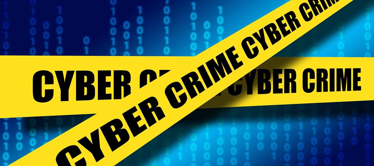 Wie Hacker die COVID-19-Pandemie nutzen, um Unternehmen auf der ganzen Welt anzugreifen!