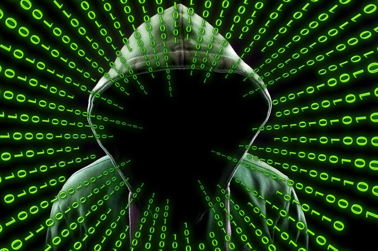 Angriffswelle gegen QNAP Netzwerkspeicher!